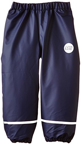 lego-wear-jungen-hose-lego-regenhose-paco-210-gr-128-blau-588-midnight-blue