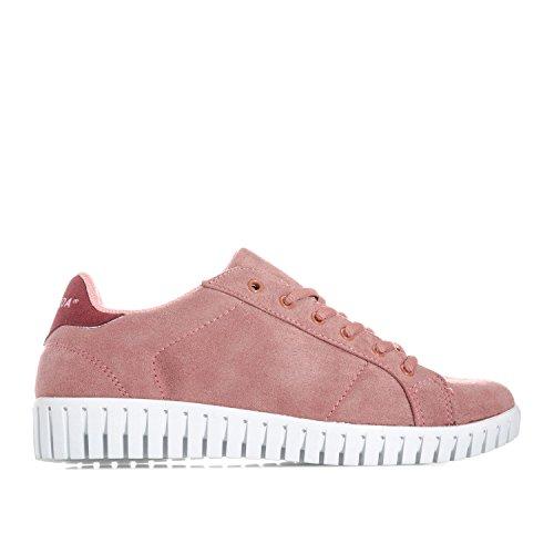 Vero Moda Femme Chaussures/Baskets vmSally