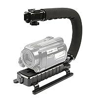Micnova COCO CC-VH02 DSLR Kamera Sabitleyici Stabilizer