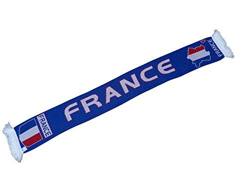 –Francia