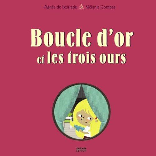 """<a href=""""/node/9273"""">Boucle d'Or et les trois ours</a>"""