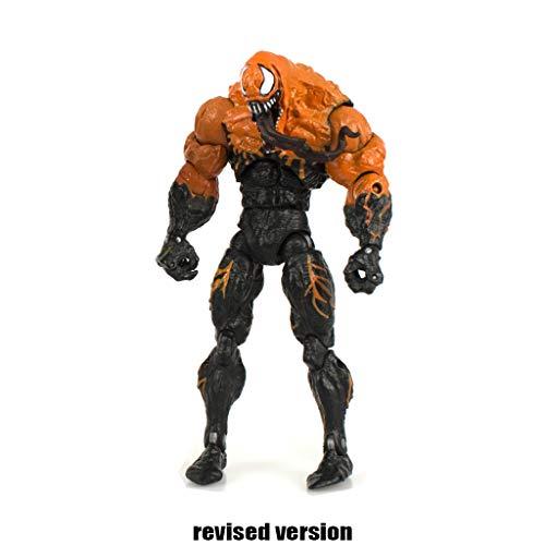 Action Figure 7 zoll Hot Toys Legenden