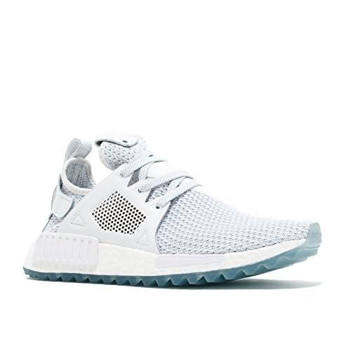 41KI36O8gAL. SS500  - adidas Men Shoes/Sneakers NMD XR1 Primeknit