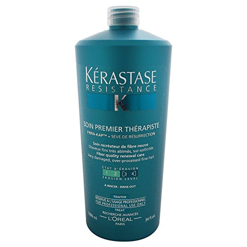 kerastase-soin-premier-therapiste-200-ml