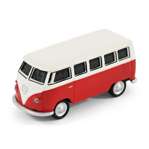 usb-stick-auto-vw-bulli-bus-16-gb-rot