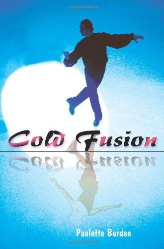 Cold Fusion por Paulette Burden