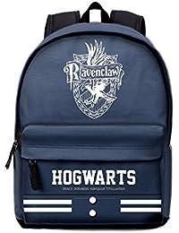 Mochila Harry Potter Rawenclaw