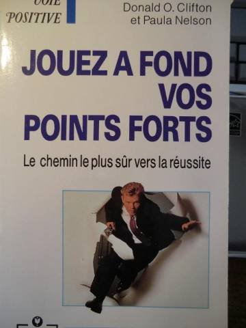 jouez-a-fond-vos-points-forts