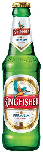 kingfisher-premium-indian-lager-beer-24-x-330-ml-48-abv