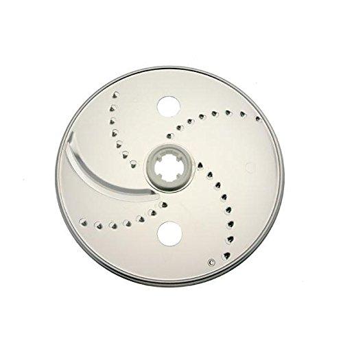 Kenwood-Disco per grattugiare/affettare fine di a/masterchef 8000