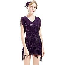 Amazon kleid 20 jahre