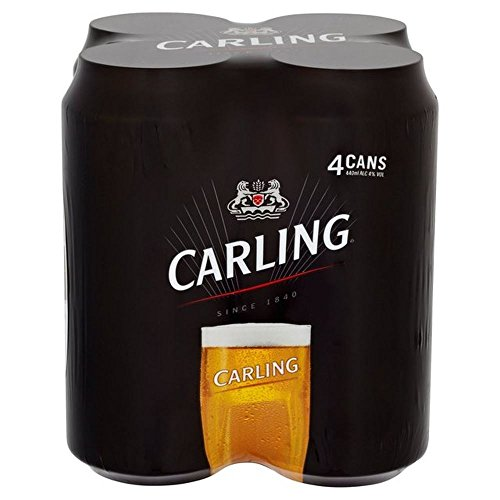 carling-cans-4-x-440ml-packung-mit-2