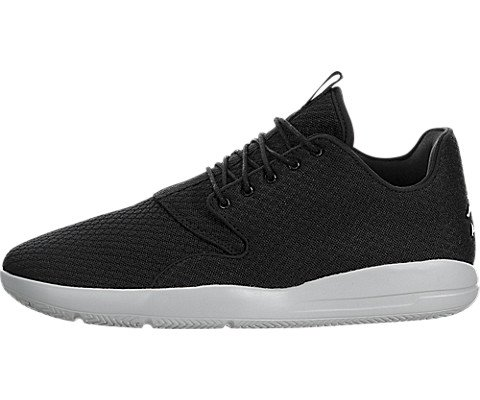 nike-jordan-eclipse-black-wolf-grey-724010-015-43