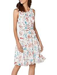dd12856f467c Amazon.it  ESPRIT Collection - Vestiti   Donna  Abbigliamento