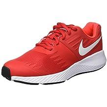 df8a2801298 Amazon.es  zapatillas nike runner - Rojo