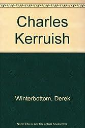 Charles Kerruish
