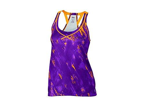 wilson-womens-wsp-painted-print-mesh-bf-t-shirt-dark-plumberry-orange-pop-large