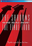 The Final Tour [Reino Unido] [DVD]