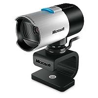 كاميرا ويب من مايكروسوفت, لايف كام استديو, Q2F-00016