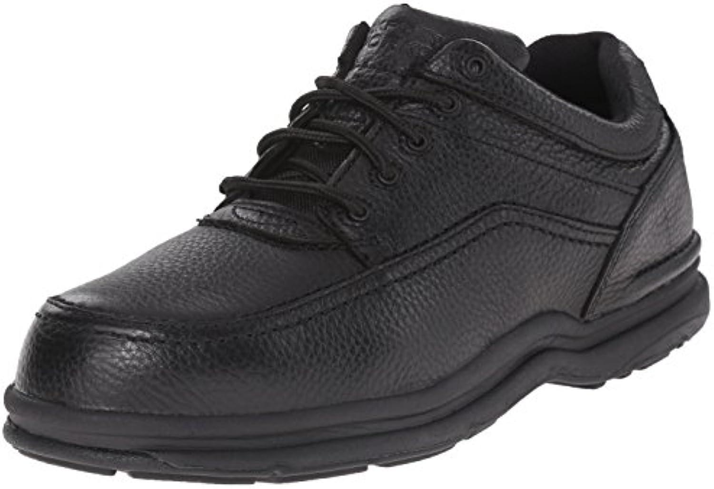 Keen Utility Men's Atlanta Cool ESD SteelToe Work Shoe
