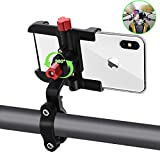 ENONEO Support Telephone Moto Universel Support Télephone Velo 360° Rotation...