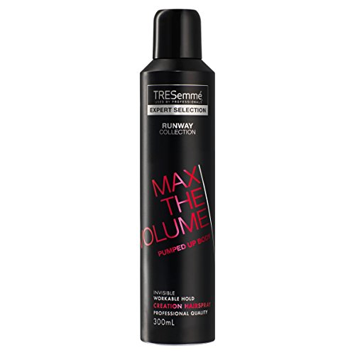 tresemme-max-the-volume-creation-hairspray-300-ml-confezione-da-6