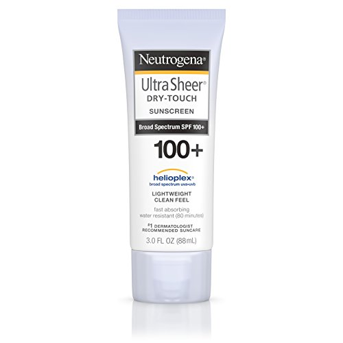 neutrogena-ultra-sheer-spf100-dry-touch-lotion-90-ml