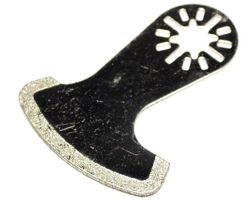 Preisvergleich Produktbild Original Enez Für Fein Multimaster 1 X E Cut Diamant Segmentmesser (69)
