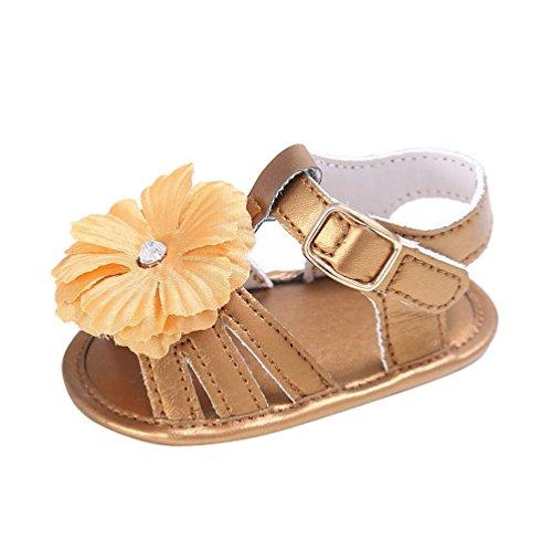 Zapatos de bebé, Switchali Niñito Recién nacido bebe niña primeros pasos Niños...