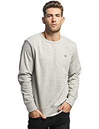 Oxbow J2saddell Sweat-Shirt Homme
