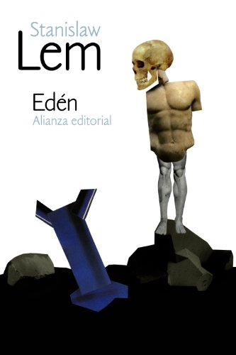 Edén descarga pdf epub mobi fb2