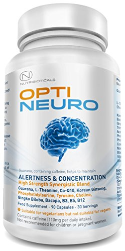 optineuro-for-increased-focus-concentration-memory-backed-by-science-nootropic-brain-food-supplement