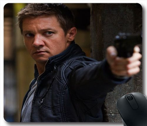 jeremy-renner-n98o7o-gaming-mouse-pad-tappetino-per-mouse-mousepad-personalizzato