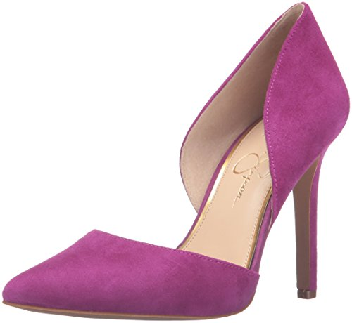 jessica-simpson-womens-cenya-dress-pump-jam-berry-7-m-us