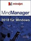 Produkt-Bild: Mindjet MindManager 2018 | Windows