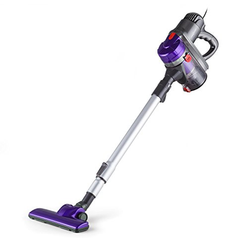 oneconcept-cleanbutler-handheld-vacuum-cleaner-with-radical-cyclone-technology-for-recording-of-micr