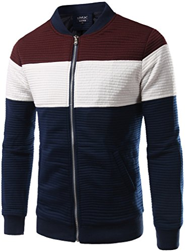whatlees-unisex-hip-hop-urban-basic-leisure-quilted-baseball-jackets-bomber-jacket-b372-red-m