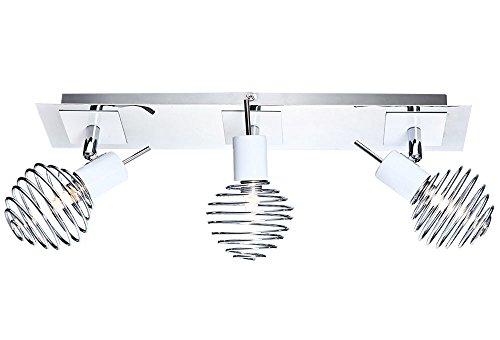 luminaire-de-plafond-w-9-led-chrome-spirale-boule-projecteurs-3-x-g9-lampe-declairage