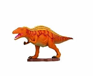Vivid Imaginations Dinosaur King 2Unidades Figuras con Juego de Cartas