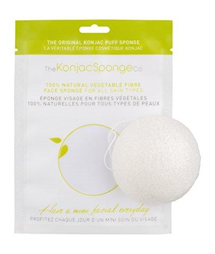 konjac-sponge-100-percent-pure-facial-sponge-puff