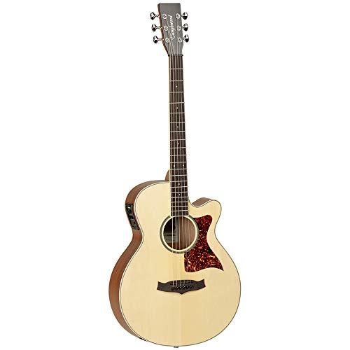 Tanglewood Sundance Premier TSP 45 - Guitarra electroacústica