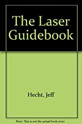 The Laser Guidebook [Paperback] by Hecht, Jeff