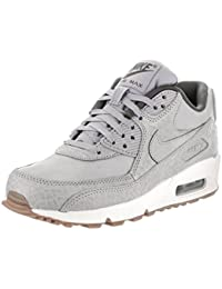 Nike Air Max Women Weiß