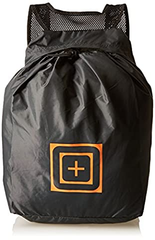 5.11 Tactical Rapid Excursion Bag One Size Double Tap