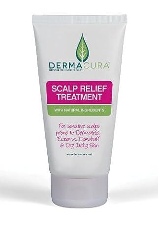 Dermacura Scalp Relief