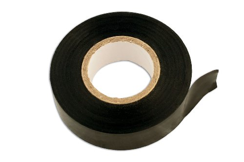 connect-30373-19-x-20m-pvc-insulation-tape-black-pack-of-10