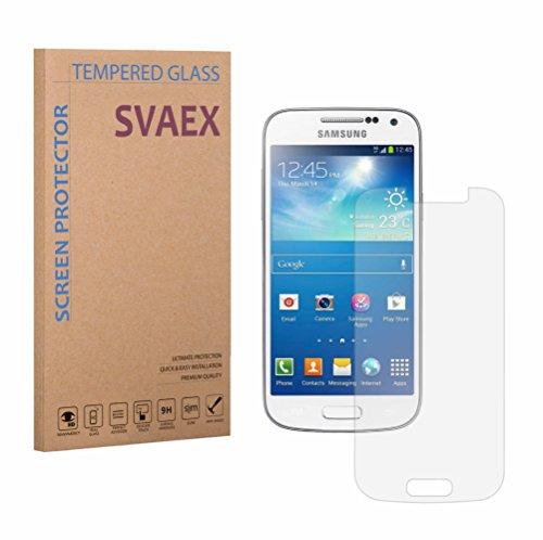 svaex-samsung-s4-mini-pellicola-protettiva-pellicola-di-protezione-dello-schermo-qualita-premium-vet