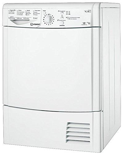 indesit-idcl-75-b-h-it-libera-installazione-caricamento-frontale-7kg-b-bianco-asciugatrice