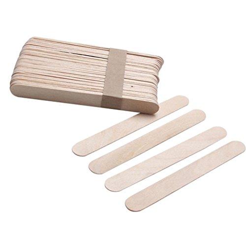 oyedens-spatules-fine-en-bois-pour-epilation-a-la-cire-20