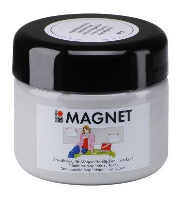 Magnetfarbe 225ml Grundierung MAR 026025815